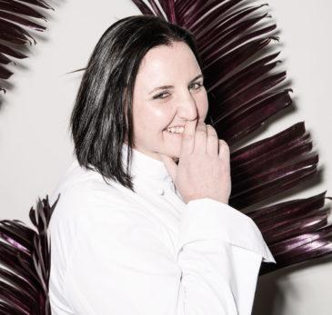 Jenny Ward, Chefs | LITTLEGIG PAIRED FOOD & WINE TASTING