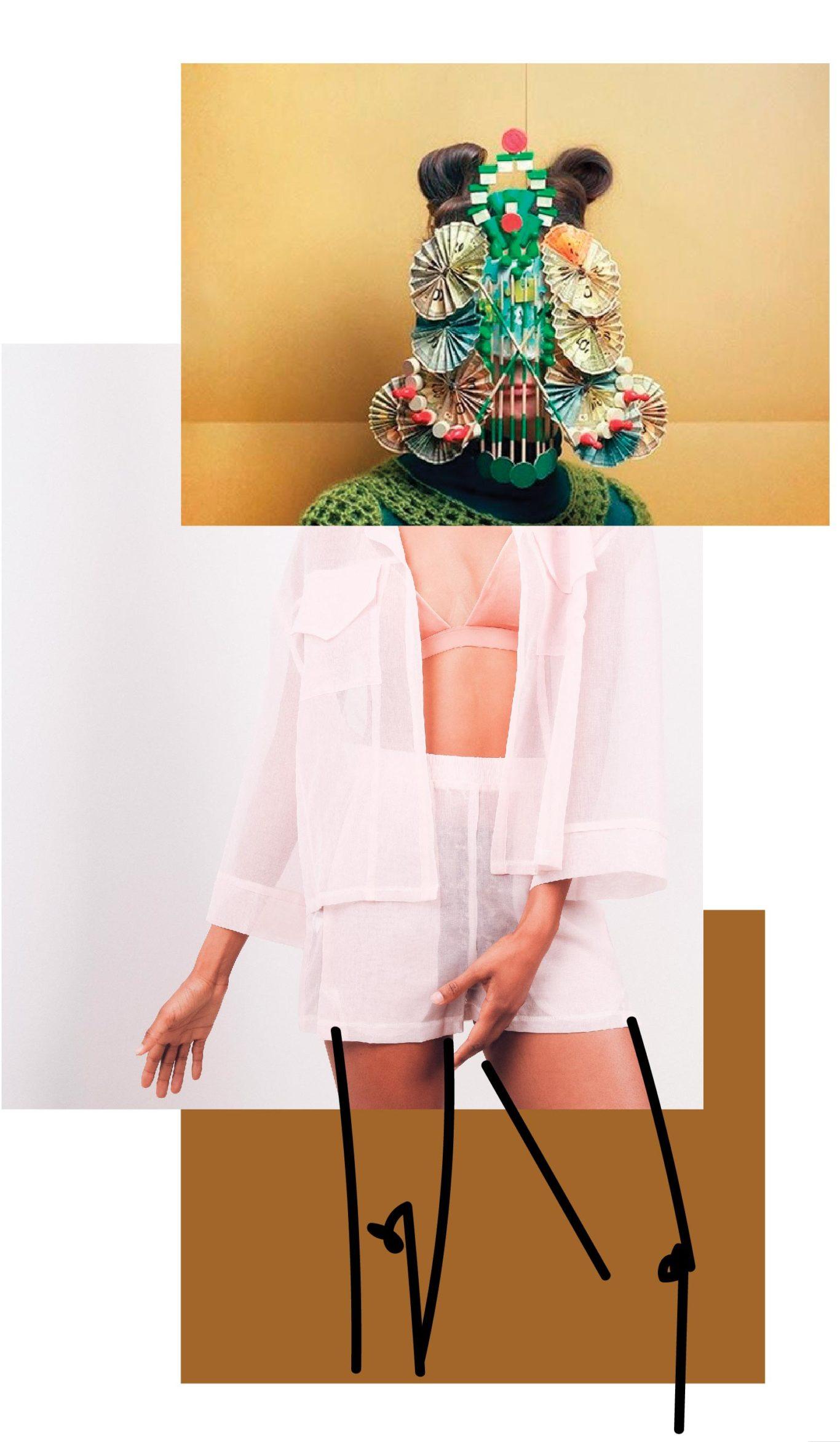 Littlegig 2018 Fashion Concept Store